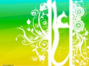 imam-ali-as-_-ghadir-khom