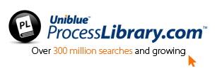 processlibrary.com