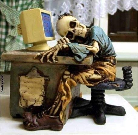 وضعیت کاربر اینترنت در ایران